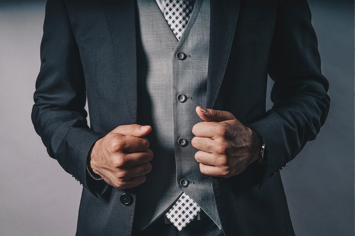 【NILS 体験談】23歳公務員が仕事を辞めてセブ島留学 | やりたい時にやりたい事を!